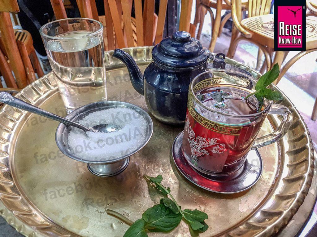 Tee im el-Fischawi